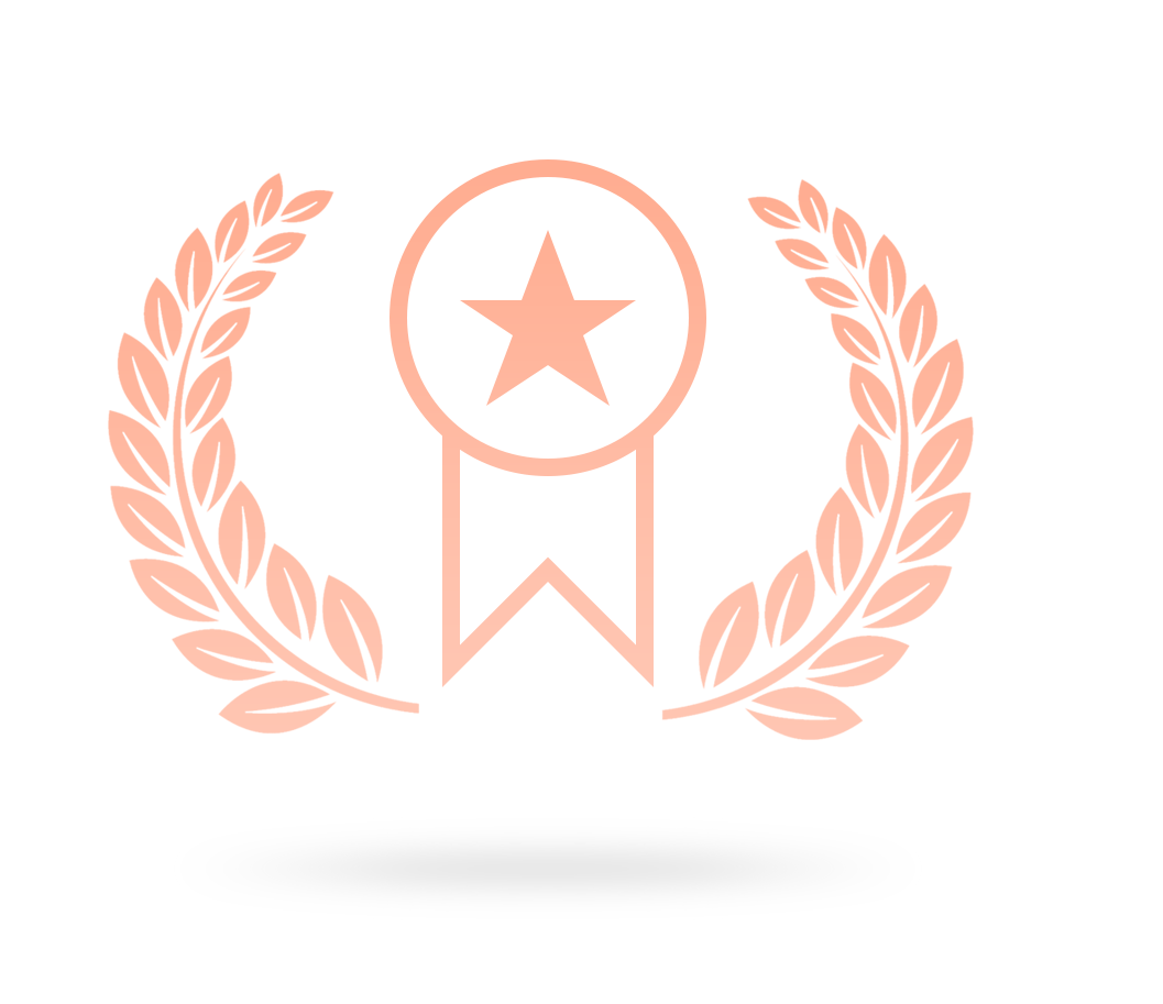 Pilates Courses Qualifications